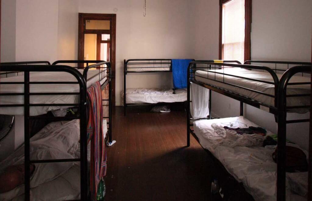 Dorm2